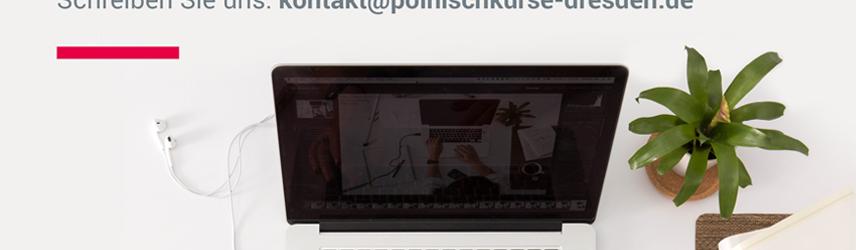 Polnischkurse online